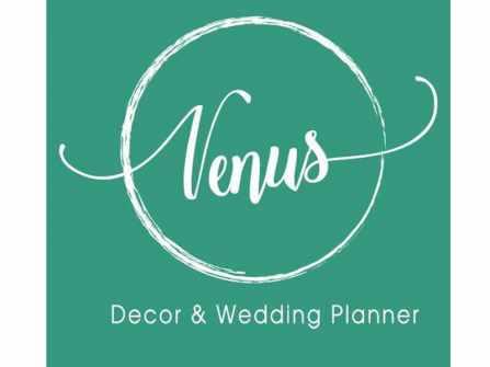 Công ty truyền thông và sự kiện Venus