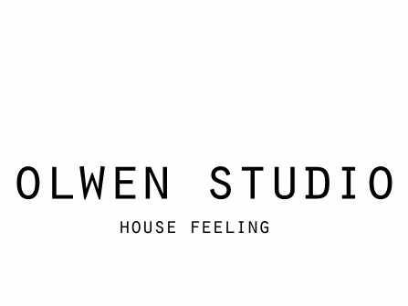 Owen studio - Đà Nẵng