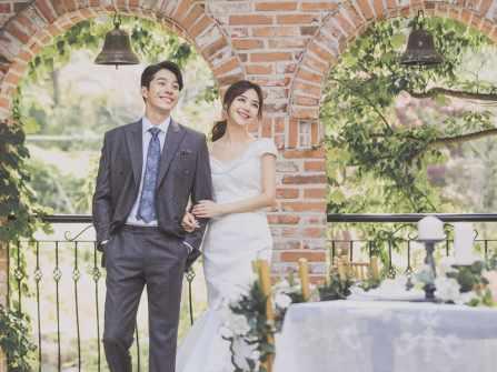 Xem ngày cưới đẹp năm 2019 đầy đủ nhất