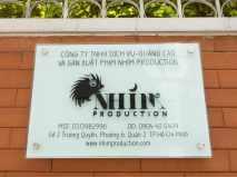 NHÍM Production