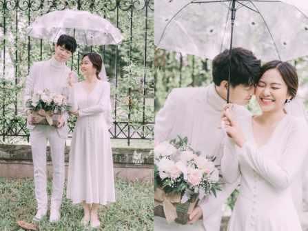 Tuyển tập những bài hát đám cưới hay nhất cho hôn lễ đầu năm