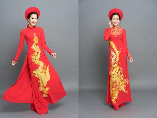 ao-dai-cuoi-long-phung-2