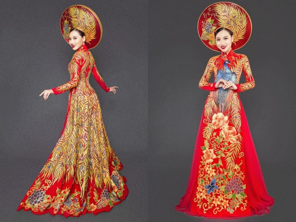 ao-dai-cuoi-long-phung-4