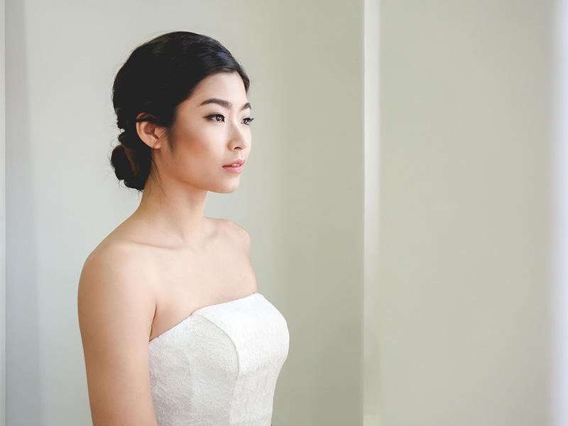 tóc cô dâu 2018 4