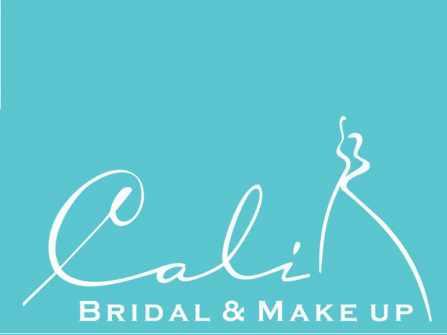 Cali Bridal Váy cưới nhập khẩu