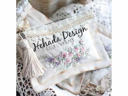 HEHADA Design