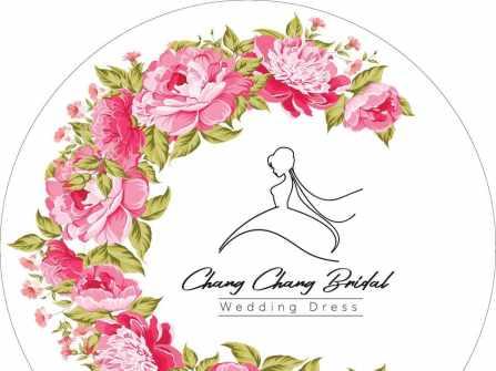 Chang Chang Bridal