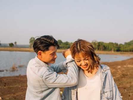 Kỳ nghỉ mini-moon: Bí quyết để chuẩn bị tinh thần cho cuộc sống vợ chồng
