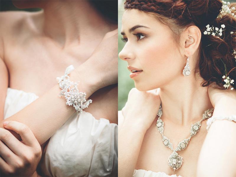 trang sức cưới bohemian 9