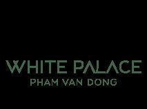 TRUNG TÂM SỰ KIỆN VÀ TRIỂN LÃM WHITE PALACE