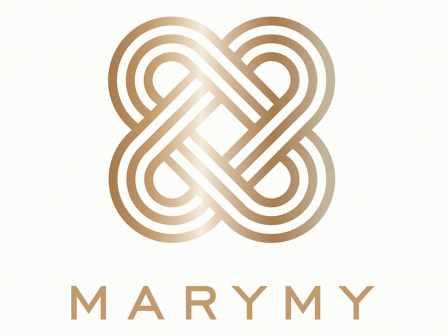 Marymy