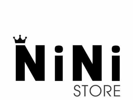 NiNi Store
