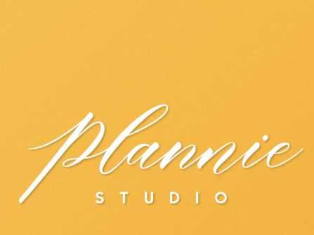 Plannie Studio