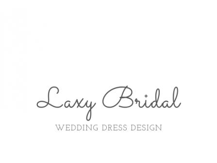 Laxy Bridal