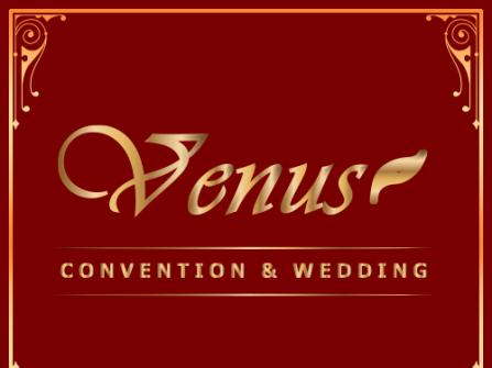 TRUNG TÂM TỔ CHỨC SỰ KIỆN VENUS