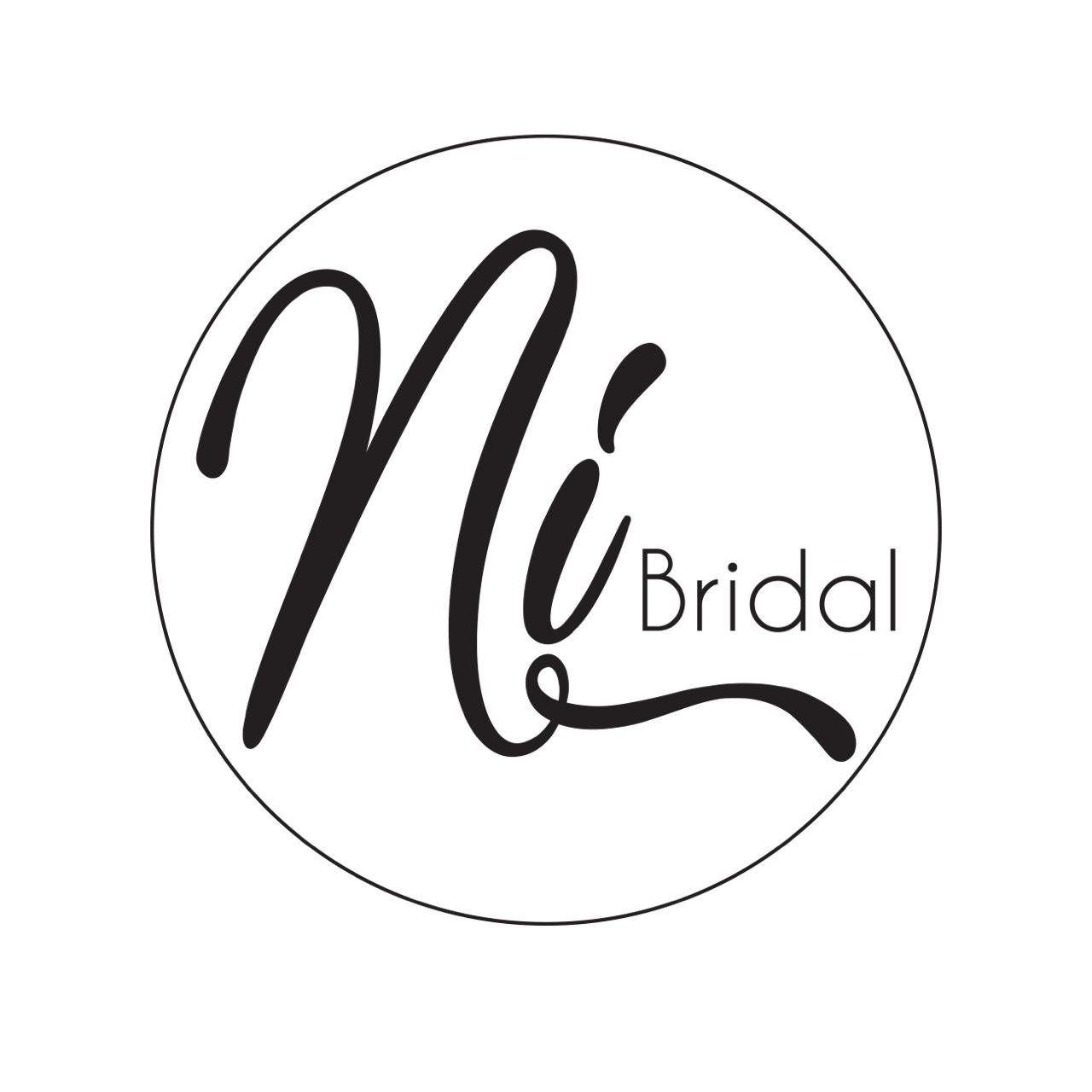 Ni Bridal - TP Hồ Chí Minh