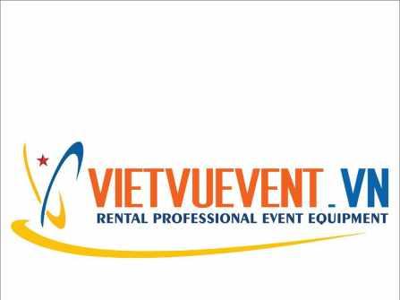 Việt Vũ Event