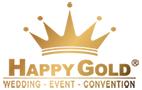 Happy Gold Wedding & Convention - TP Hồ Chí Minh