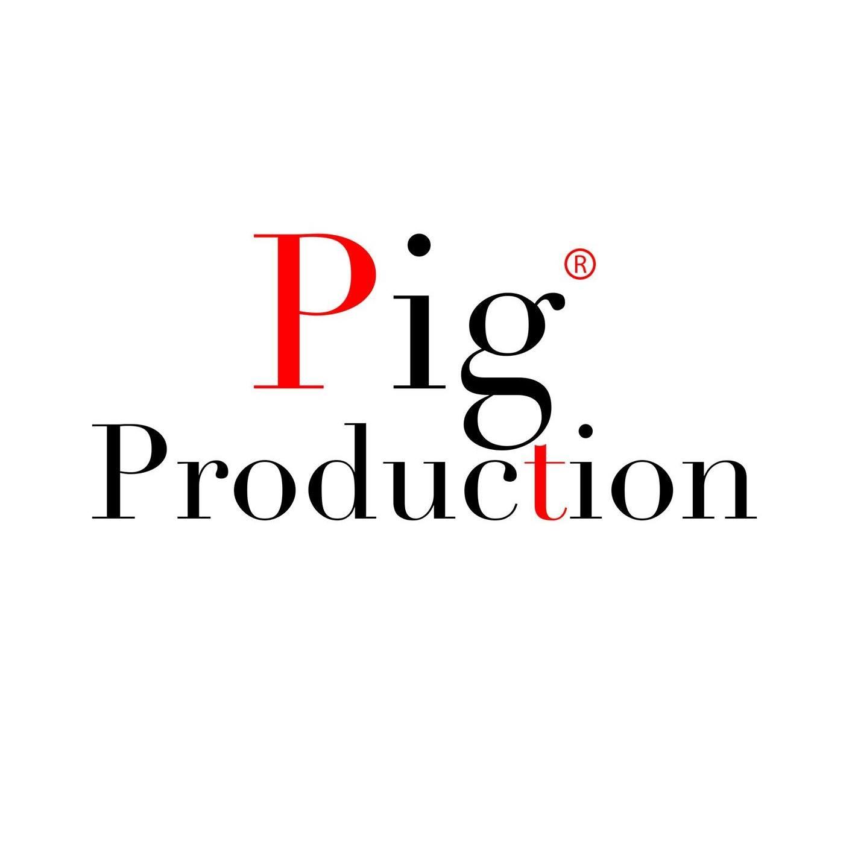 Pig production - TP Hồ Chí Minh
