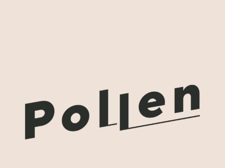 Pollen Paperie
