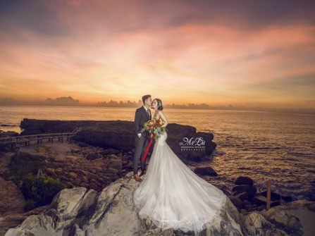 Ưu Đãi mùa cưới 2020 Dơn Dương