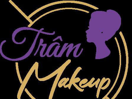 Trâm Makeup