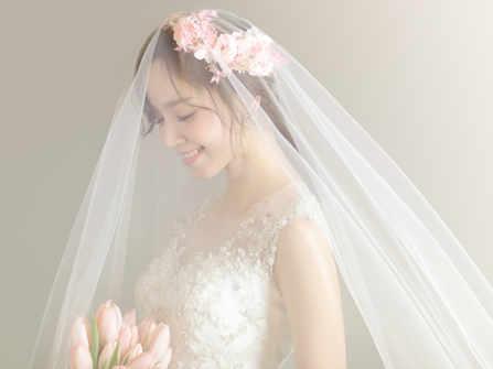 Để bạn luôn rạng rỡ trước ngày cưới