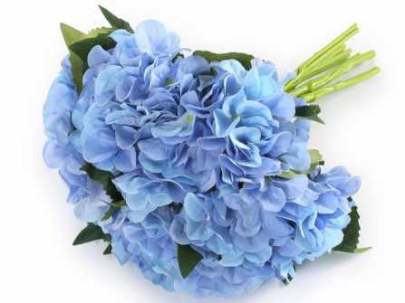 Hoa cưới và ý nghĩa của các loại hoa