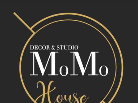 MoMo House Wedding Decor