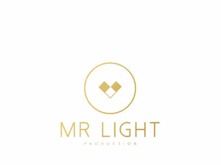 MR.LIGHT PRODUCTION