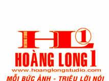 Ảnh cưới Phú Yên - Hoàng Long 1 studio