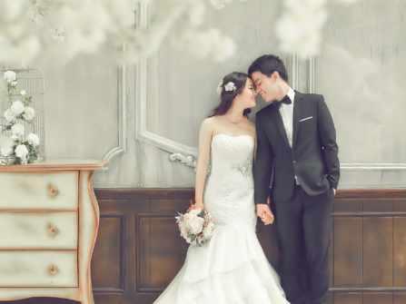 5 kinh nghiệm tổ chức tiệc cưới cho lễ cưới thật hoàn hảo