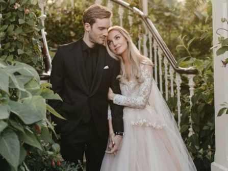 Những sai lầm thường mắc phải trong kế hoạch tổ chức đám cưới