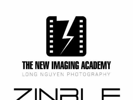 Zinble Academy