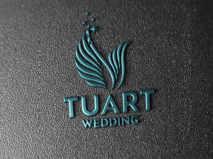 TuArt Wedding Hai Duong