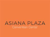 Trung tâm hội nghị Asiana Plaza Tân Phú