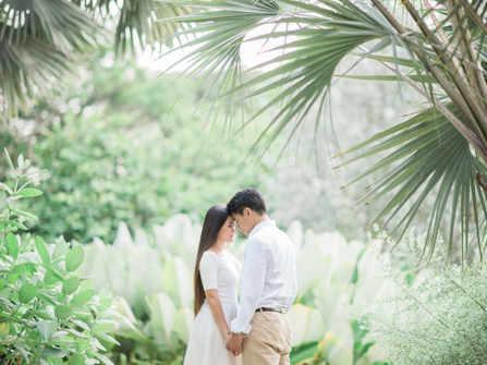 5 mẹo giúp buổi chụp ảnh đính hôn của bạn trở nên hoàn hảo hơn