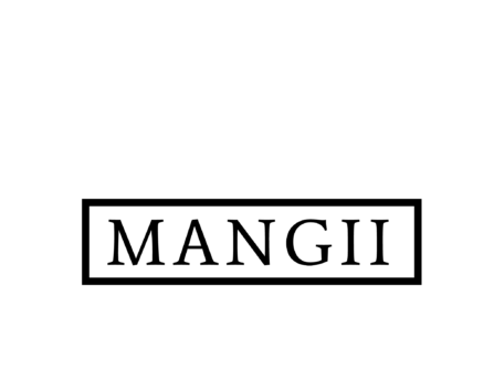 ManGii