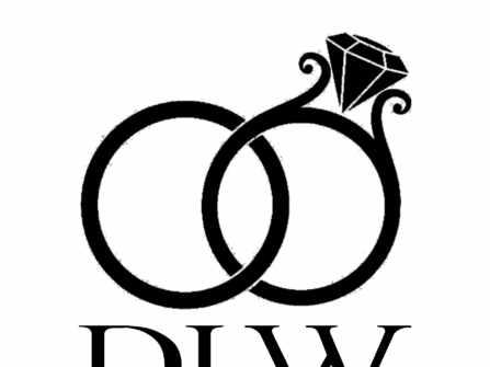 Dated Luxury Wedding (DLW)