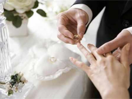 Đeo nhẫn ngón nào thì hợp phong thủy để thúc đẩy tình yêu?