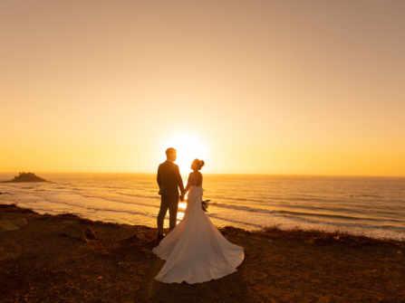 chụp hình cưới vũng tàu