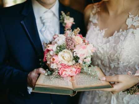 Ý nghĩa của hoa cưới: 28 loài hoa ý nghĩa đặc biệt trên thế giới