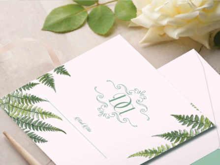 TOP 5 lưu ý cách viết thiệp cưới mới nhất 2020