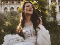 Hướng dẫn cô dâu chi tiết cách chọn trang phục và phụ kiện ngày cưới