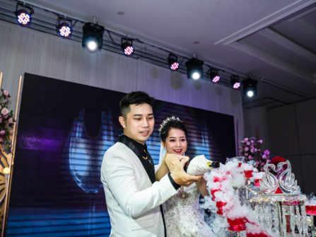 Chia sẽ kinh nghiệm dâu rể lựa chọn thợ chụp ảnh phóng sự cưới phù hợp