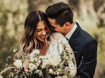 5 tiêu chí cô dâu nhất định phải xem xét trước khi lựa chọn đơn vị phóng sự cưới để không hối hận