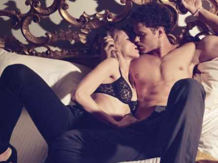 7 câu hỏi về tình dục mà chị em thường xấu hổ không dám nói