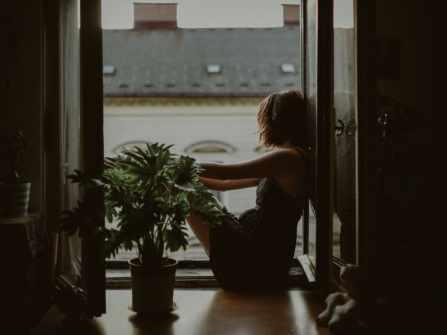 6 thói quen độc hại phải tránh trong tình yêu nếu không muốn mất đi người ấy