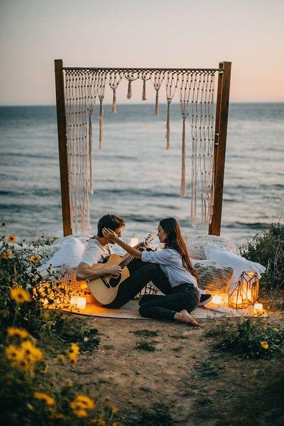 Nỗi sợ mất đi mẫu hình trong mơ hoàn hảo Marry