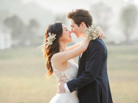 Phụ nữ tuổi MÙI là người vợ hoàn hảo, chồng chê thì chẳng ở được với ai